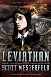 Westerfeld-leviathan-mm