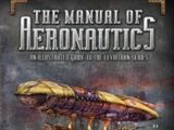 The Manual of Aeronautics