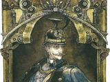 Count Volger