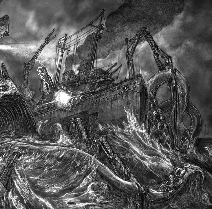 Goeben   Leviathan Wiki   FANDOM powered by Wikia