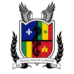 Legrand-Family-Crest