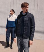 Levis-made-and-crafted-fall-winter-2018-collection-14