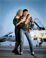 Tom-Cruise-Maverick-01.jpg