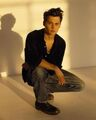 Young-johnny-depp-in-a-black-collared-top-photo-u1.jpg