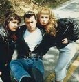 Cry-Baby-cry-baby-5490382.jpg