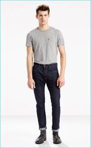 505-C-Slim-Fit-Jeans-Elvis