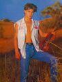 Young-johnny-depp-in-a-sleeveless-collar-top-photo-u1.jpg