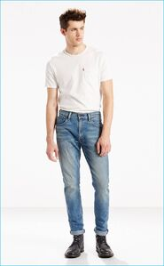 505-C-Slim-Fit-Jeans-Tommy