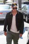 Robert-Pattinson-Levis-1-e1280176202294
