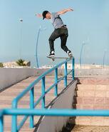 18 H2 LBlog Skate 08