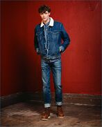 Levis-2016-Holiday-Mens-Denim-Fashions-001