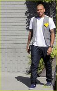 Chris-brown-refocuses-on-recording-01