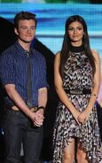 Victoria-justice-teen-choice-2012-top- (1)