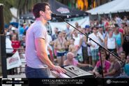 Steve Grand 2013-05-10-006