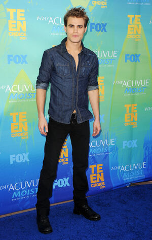 2011+Teen+Choice+Awards+Arrivals+Vk5SiRF87Srx