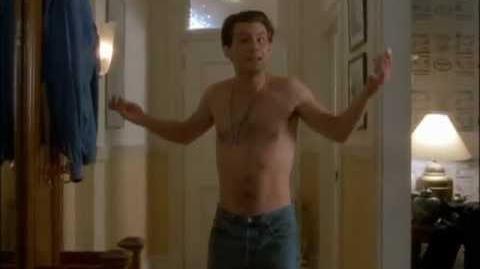 Christian Slater funny Movie Scene (kuffs)