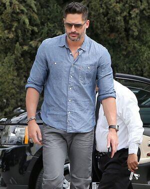 Joe-M-Levis-shirt