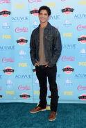 Teen+Choice+Awards+2013+Arrivals+k1nGf0G3-a0x