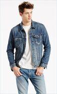 Levis-Mens-Denim-Trucker-Jacket