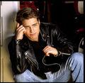 Jason-priestley-by-jonathan-exley-1990-002.jpg