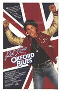 Rob Lowe Oxford Blues-446008 full