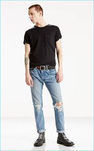 505-C-Slim-Fit-Jeans-Joey