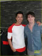 Steven-r-mcqueen-jj-spotlight-behind-the-scenes-15