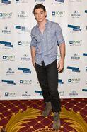 Steve Grand 2013-08-09-006