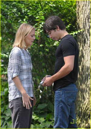 Drew-barrymore-justin-long-08