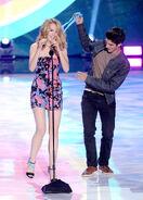 Teen+Choice+Awards+2013+Show+K2qbkYgcbJqx