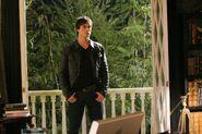 Vampire-diaries-stills-1x01-001