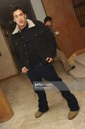 Andrew-keegan-during-2003-park-city-the-levis-lodge-day-five-02