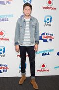 Niall-horan-double-denim