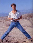 Brad Pitt Levis commercial-02