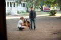 Zac Efron-Lucky One-stills-006.jpg