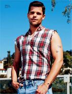 Charlie-Carver-2017-Attitude-Photo-Shoot-005