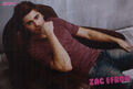 Zac-efron-the-lucky-one-promo-17.jpg