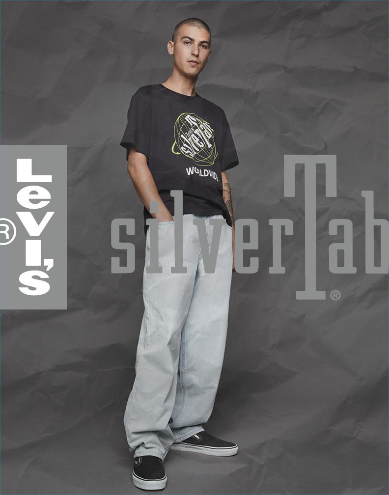 481e17cb9bb SilverTab | Levi's Wiki | FANDOM powered by Wikia
