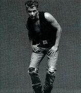 Jeremy-jordan-77346-cfyt
