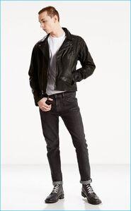 505-C-Slim-Fit-Jeans-Deedee