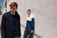 Levis-made-and-crafted-fall-winter-2018-collection-03