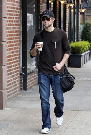 Chace+s+caffeine+kick+bo2oeenYJ48x