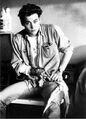 Young-johnny-depp-smoking-wearing-jeans-jacket-photo-u1.jpg