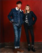 Levis-2016-Holiday-Mens-Denim-Fashions-003
