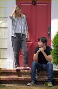 Drew-barrymore-justin-long-02