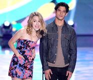 Teen+Choice+Awards+2013+Show+YGBdyNaRoYhx