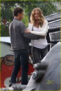 Shia-labeouf-rosie-huntington-whiteley-transformers-3-detroit-14