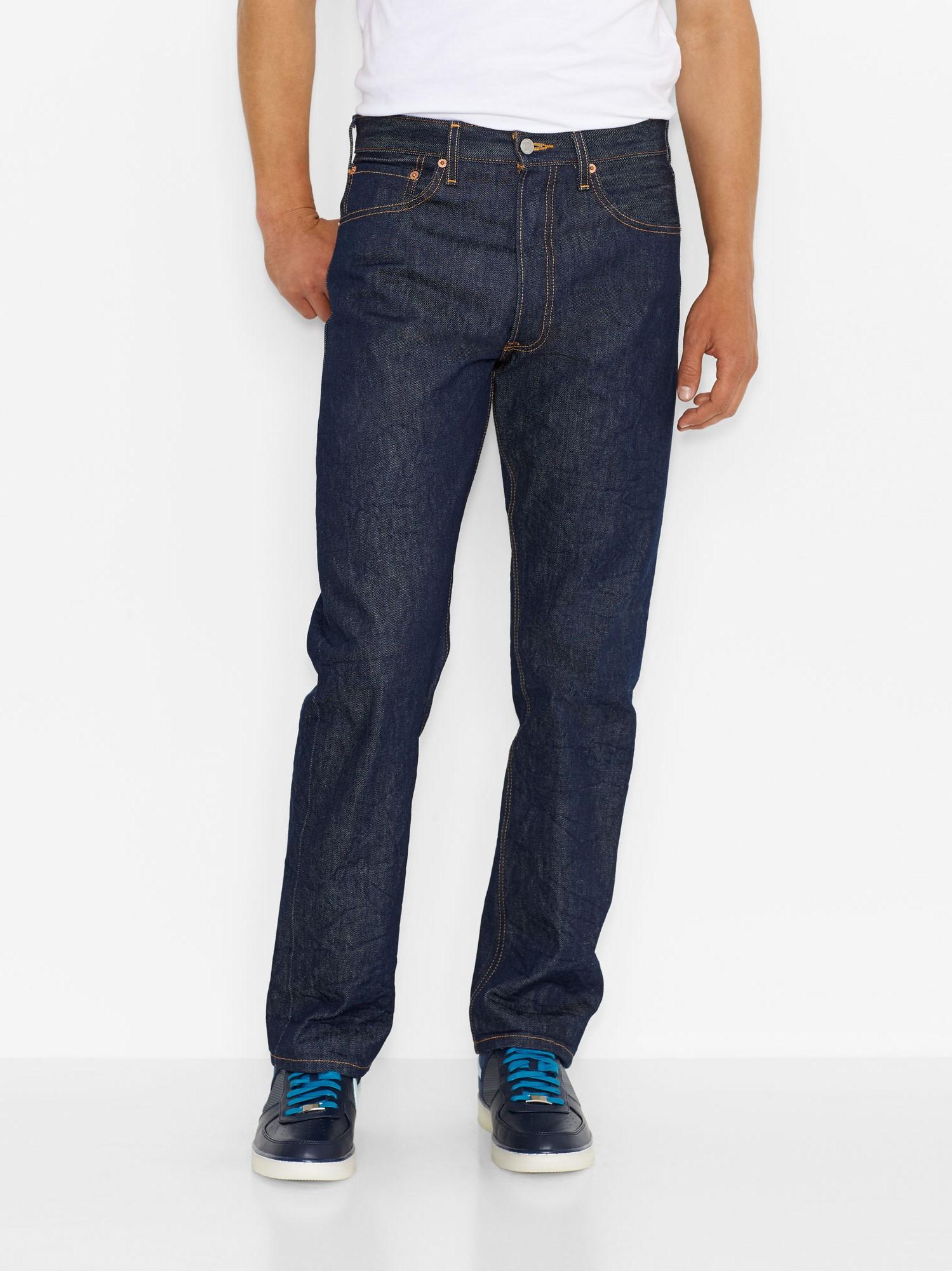 91cbcf67223 Jeans | Levi's Wiki | FANDOM powered by Wikia