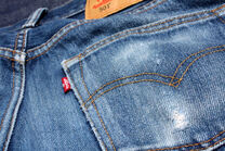 Fade-of-the-day-levis-501-shrink-to-fit-stf-back-pocket