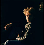 Actor-james-spader-poses-for-a-portrait-in-1987-in-new-y 002